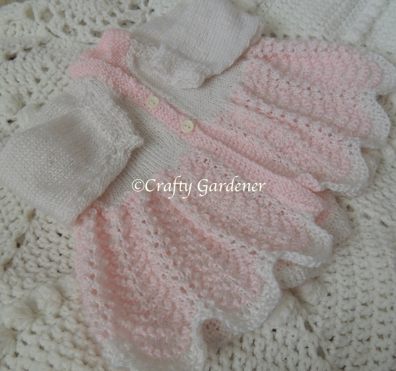sweater pink3a