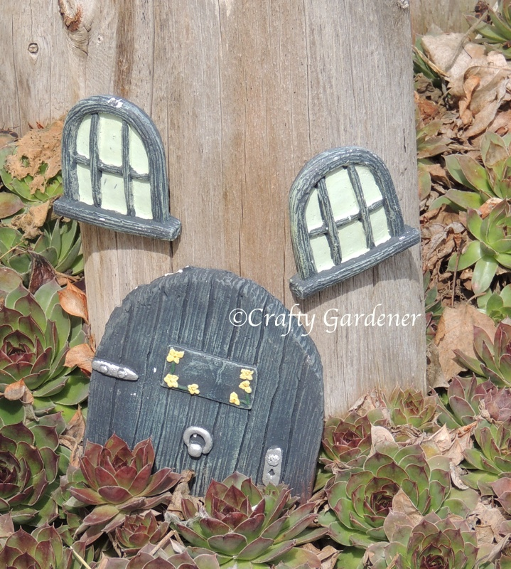 fairydoor4a