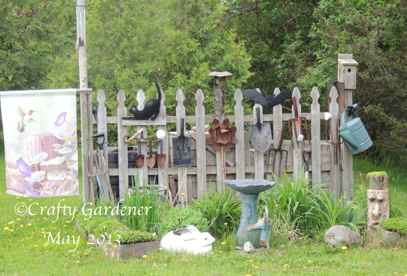fencegdn2013may