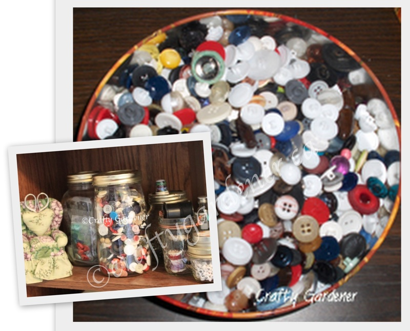 the button tin at craftygardener.ca