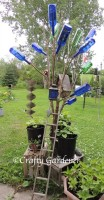 bottle tree3a