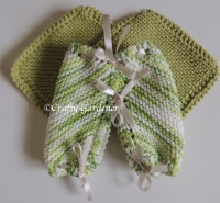 dishcloth britchs5a