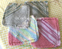 dishcloths1a