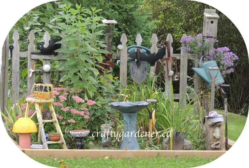 fence gdn sept2014aa