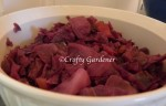 red-cabbage6a.jpg