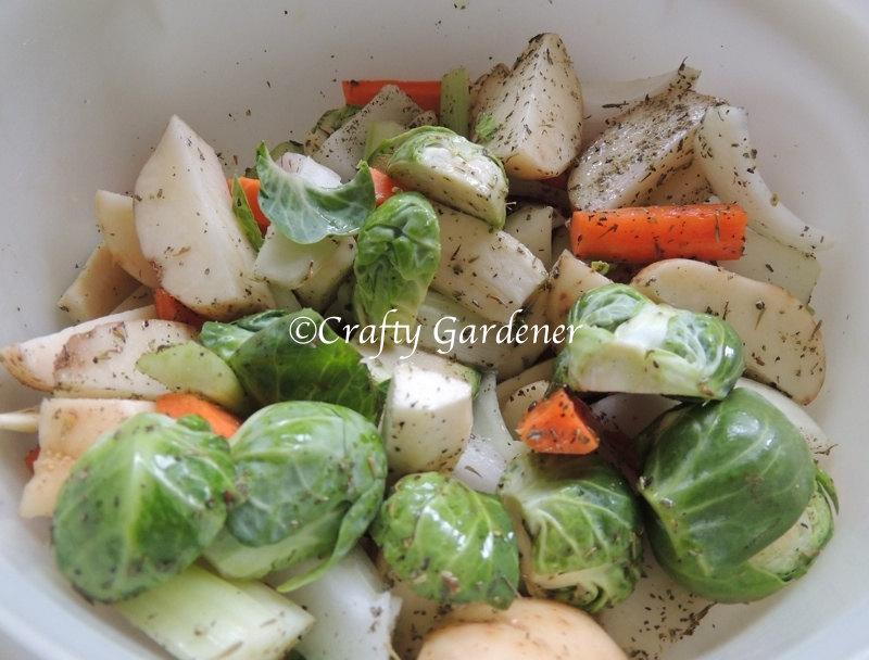roastedveggies2a