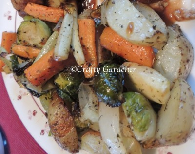 roastedveggies3a