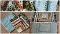 stash granny afghan at craftygardener.ca