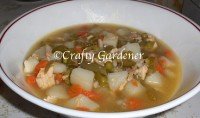 turkey soup5a