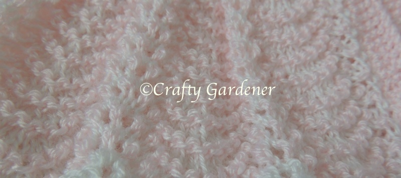 sweater pink4a