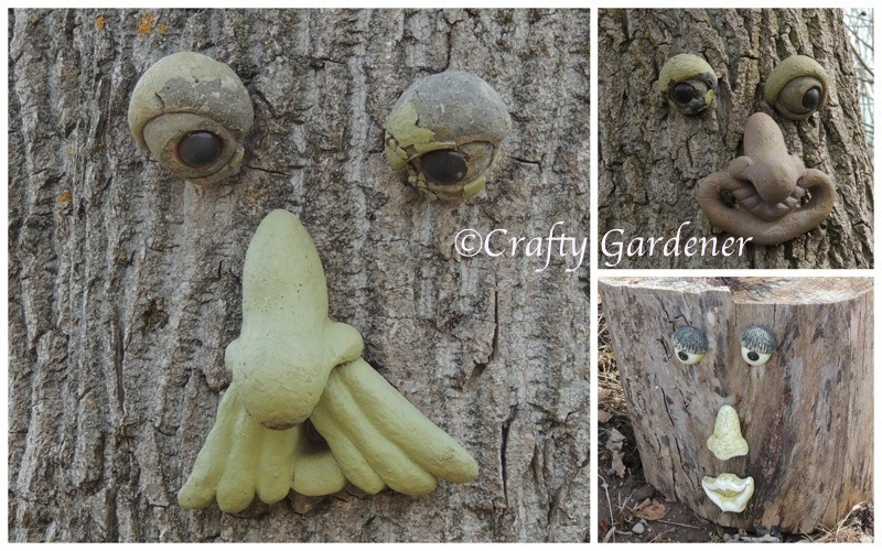 tree faces2a