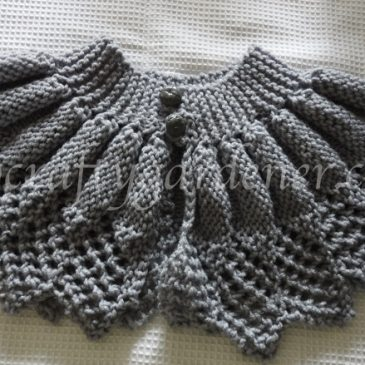 Off the Needles